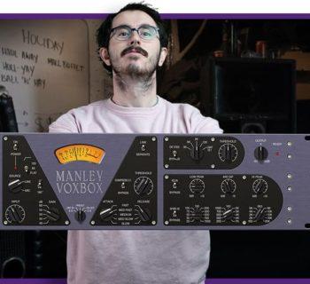 uad universal audio plug-in black friday cyber monday sconti sale offerte virtual processing