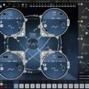 Waves Flow Motion FM synth virtual instrument sintetizzatore