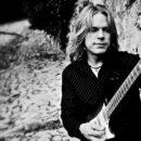Andy Timmons queen strumenti musicali ibanez chitarra elettrica bohemian rhapsody