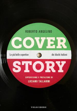 cover story libro strumenti musicali