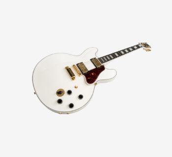 Gibson B.B. King Lucille 2019