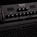 MESA/Boogie Subway WD-800 amp bass