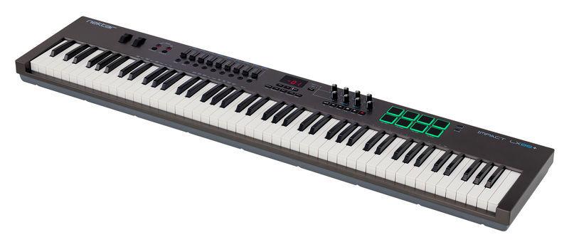 Lo strumento nello zaino (e in studio) sm strumenti musicali