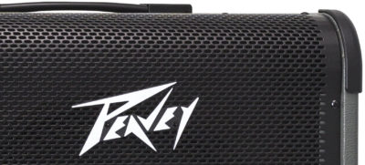 Peavey MAX bass amp master music
