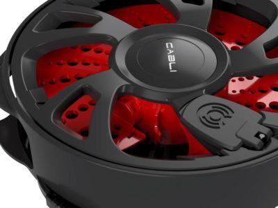 strumenti musicali Singular Sound Cabli frenexport accessori