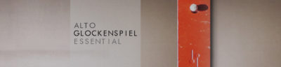 Steinberg Alto Glockenspiel Essential virtual instrument strumenti musicali halion