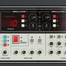 UVI PX-V8 virtual instrument synth