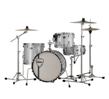 drums peace 4x batteria drumkit