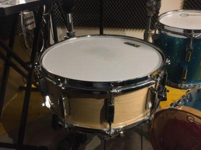 rullante peace sd-150 mp strumenti musicali
