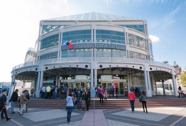 Musikmesse Plaza strumenti musicali