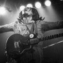 dub reggae chitarra guitar loopmasters strumenti musicali