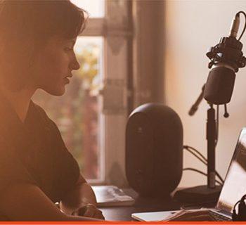 JBL Pro 104 monitor studio rec mix audiofader