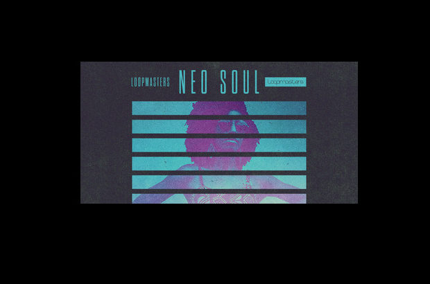 Loopmasters Nel Soul library sample loop libreria producer dj live perform strumenti musicali