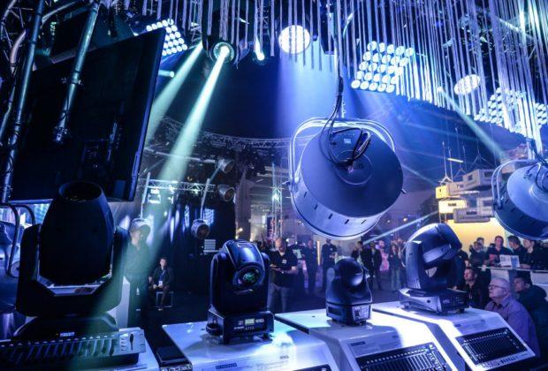 Musikmesse business 2 professional eventi music live pro audio rec studio strumenti musicali