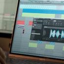 Native Instruments Komplete Kontrol 2.1 update software strumenti musicali