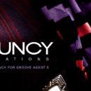 Steinberg Bouncy Vibrations groove agent 5 virtual instrument drumkit batteria strumenti musicali