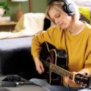native insturments komplete audio interfaccia audio daw software hardware midi music strumenti musicali
