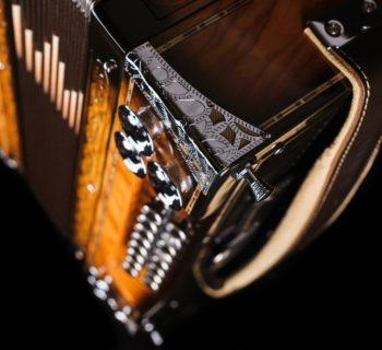 accordion beltuna fisarmonica eventi fiera francoforte prolight+sound 2019 music life strumenti musicali