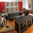 Gik Acoustics pannelli acustica studi audio pro strumenti musicali