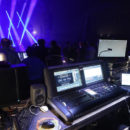 live eventi mir music inside rimini 2019 exhibo strumenti musicali
