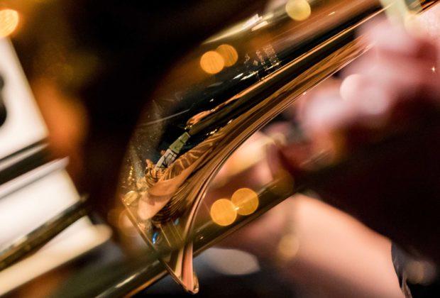 Music Center accessori musikmesse fiera 2019 strumenti musicali