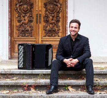 accordion pigini fisarmonica eventi fiera francoforte prolight+sound 2019 music life strumenti musicali