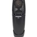 Samson CL7a rec mic home studio mogar strumenti musicali