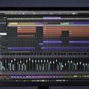 Steinberg Cubase pro 10 software audio daw studio test audiofader