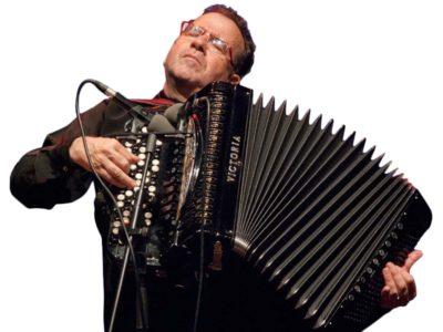 accordion victoria fisarmonica eventi fiera francoforte prolight+sound 2019 music life strumenti musicali