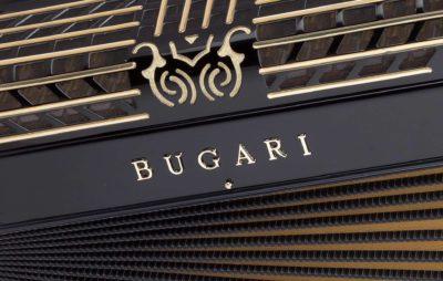 bugari accordion fisarmonica eventi fiera francoforte prolight+sound 2019 music life strumenti musicali