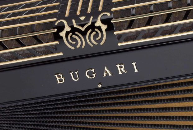 bugari accordion fisarmonica eventi fiera francoforte prolight+sound 2019 music life strumenti musicali