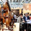Musikmesse 2020 eventi music life frankfurt francoforte strumenti musicali