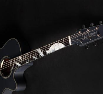 Takamine Moon LTD 2019 chitarra acustica gold music strumenti musicali