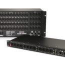 Allen & Heath DX012 GX4816 expander live remote exhibo strumenti musicali