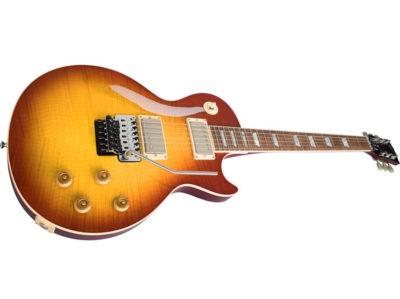 Gibson Dave Amato Les Paul Axcess Standard chitarra elettrica guitar electric strumenti musicali