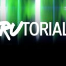 Native Instruments TruTorials tutorial video virtual instrument midi music strumenti musicali