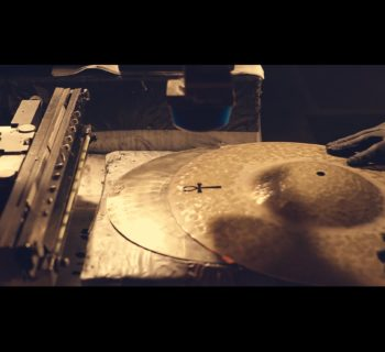 Sabian A&F ANKH batteria drum cymbal fbt strumenti musicali