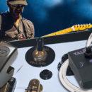 accessori effetti chitarra elettrica