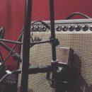 Lewitt studio mic hardware rec home project pro frenexport strumenti musicali