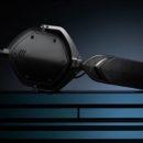Roland V-Moda master M100 cuffie dj mix producer strumenti musicali