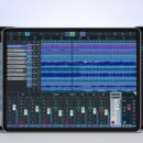 Steinberg Cubasis 2.8 update aggiornamento app mobile ipad ios iphone ipod music producer strumenti musicali