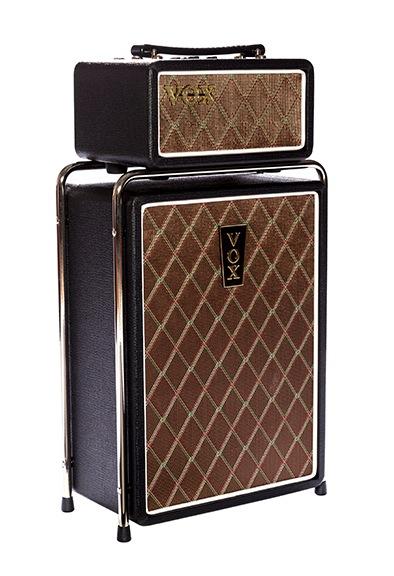 vox amplificatore vintage british chitarra