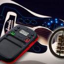 accessori chitarra strumenti musicali