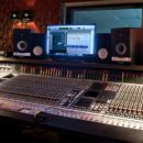 Soundwave Workshop seminario recording studio avid sontronics eve audio la distilleria art music studio strumenti musicali