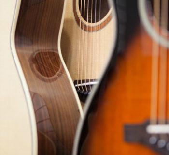 Chitarre Eko acustiche strumenti musicali