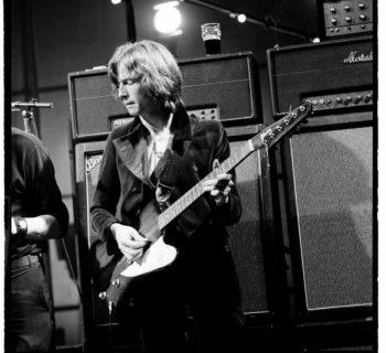 Gibson Eric Clapton 1964 Firebird I chitarra elettrica guitar electric strumenti musicali
