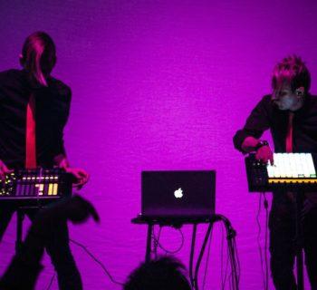 musicisti digitali strumenti musicali