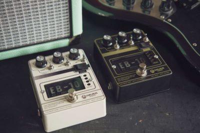 Walru Audio EB-10 strumenti musicali