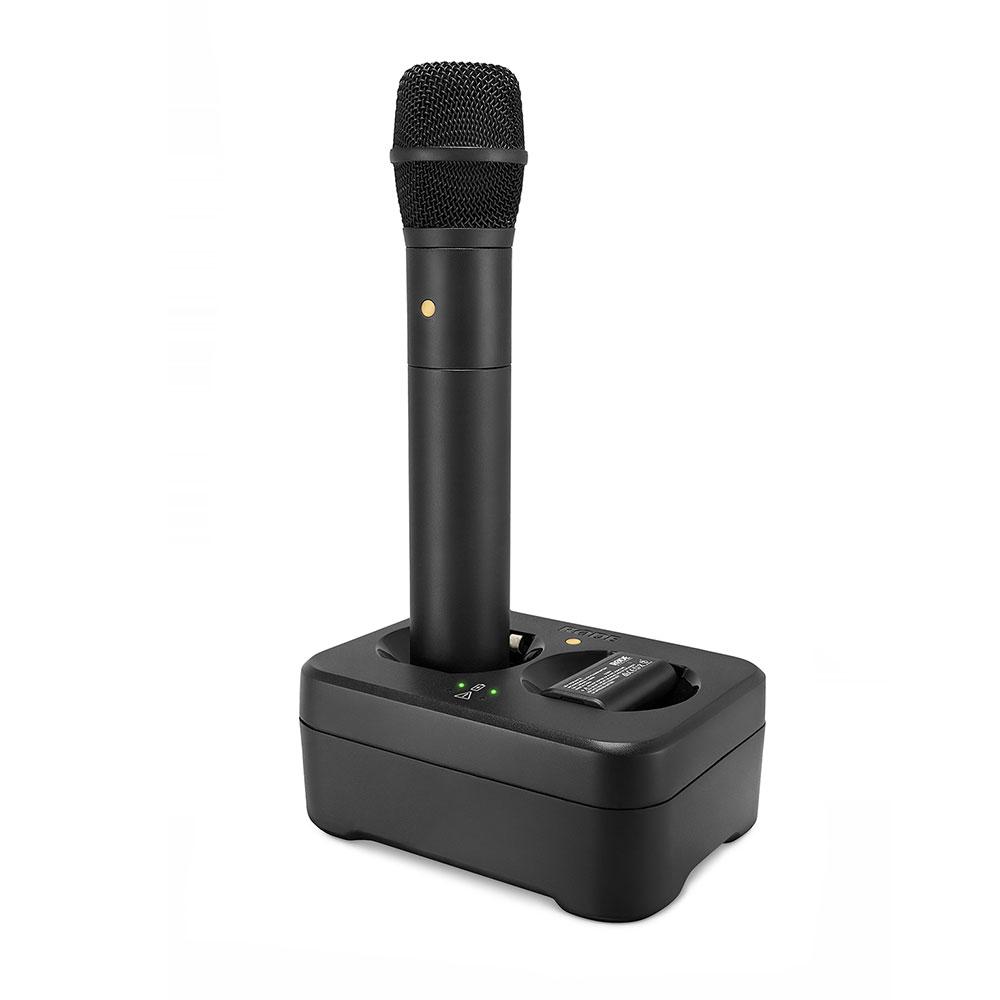Røde RS-1 accessori midi music live mic lb-1 tx-m2 strumenti musicali
