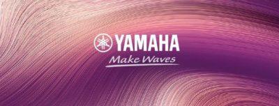 Yamaha IFA 2019 eventi music life tastiera keyboard synth piano strumenti musicali